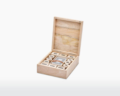 poker set nkuku mango wood on webshop wooden amsterdam.jpg