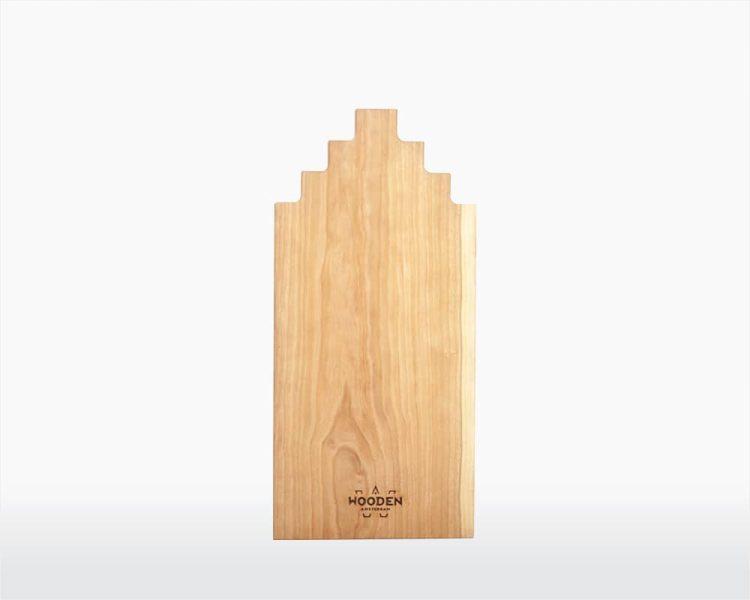 serving board cherry wooden amsterdam 40 cm frontview.jpg