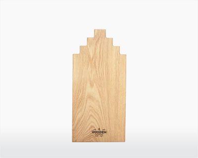 serving board oak wooden amsterdam 40 cm frontview.jpg