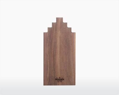 serving board walnut wooden amsterdam 40 cm frontview.jpg