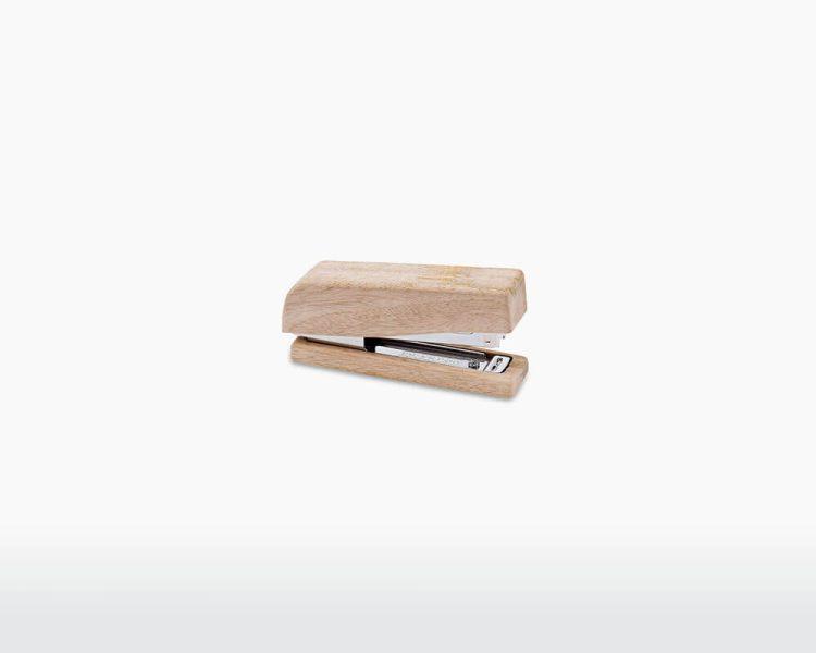 stapler hansa nkuku mango wood on webshop wooden amsterdam.jpg