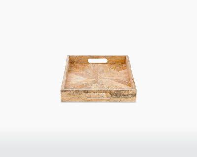tray pawi rectangle mango wood nkuku on webshop wooden amsterdam.jpg
