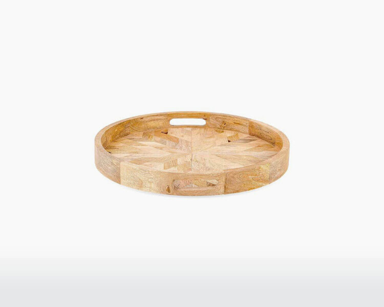 tray pawi round mango wood nkuku on webshop wooden amsterdam.jpg
