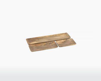 tray set kadiri nkuku mango wood set of 3 on webshop wooden amsterdam.jpg