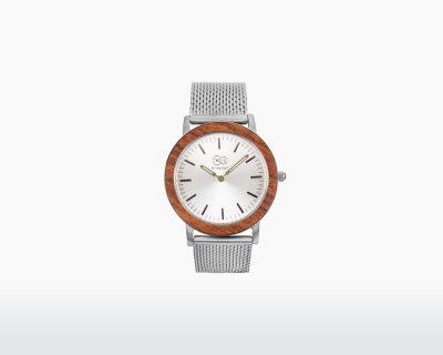 two o wooden watch de pijp zebrano wood silver prestige on webshop wooden amsterdam 2.jpg
