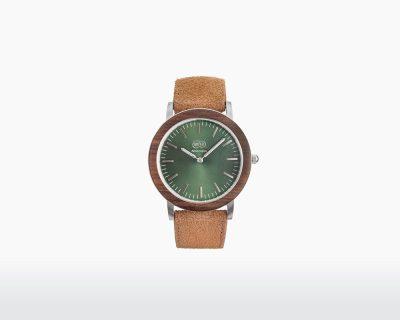 two o wooden watch waterloo walnut wood suede hip on webshop wooden amsterdam 2.jpg