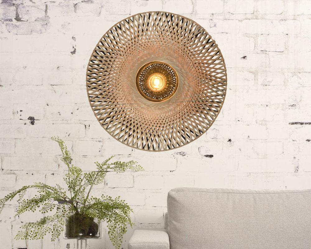 wall lamp kalimantan good mojo bamboo large handwoven decorative lighting on webshop wooden amsterdam.jpg