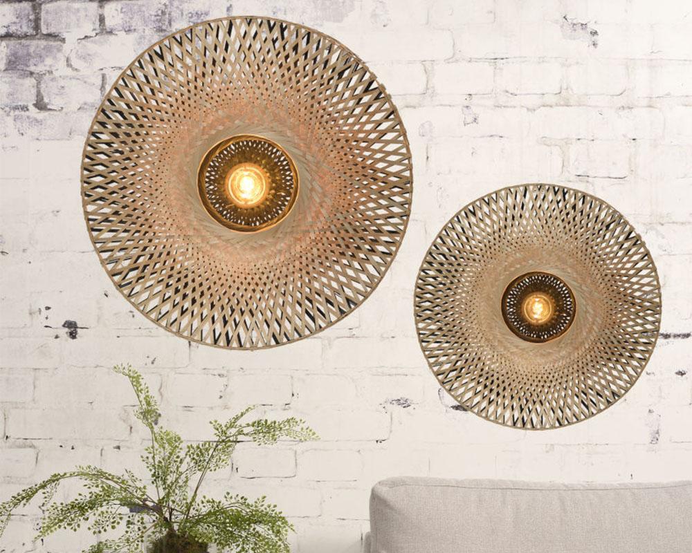 wall lamp kalimantan good mojo bamboo set handwoven ambient decoration lighting on webshop wooden amsterdam.jpg