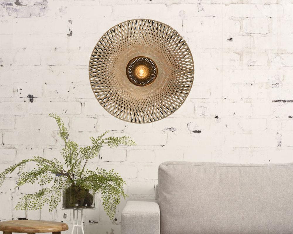 wall lamp kalimantan good mojo bamboo small handwoven ambience lighting on webshop wooden amsterdam.jpg