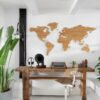 wooden amsterdam world map bamboo 1.jpg