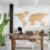 wooden amsterdam world map maple 1.jpg
