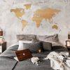 wooden amsterdam world map maple 2.jpg