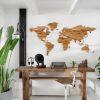 wooden amsterdam world map olive wood 1.jpg