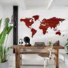 wooden amsterdam world map padouk 1.jpg