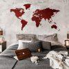 wooden amsterdam world map padouk 2.jpg
