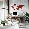 wooden amsterdam world map padouk 3.jpg