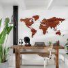 wooden amsterdam world map rosewood 1.jpg