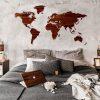 wooden amsterdam world map rosewood 2.jpg