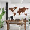 wooden amsterdam world map walnut 1.jpg