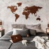 wooden amsterdam world map walnut 2.jpg