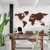 wooden amsterdam world map wenge quartier 1.jpg