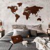 wooden amsterdam world map wenge quartier 2.jpg