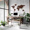 wooden amsterdam world map wenge quartier 3.jpg