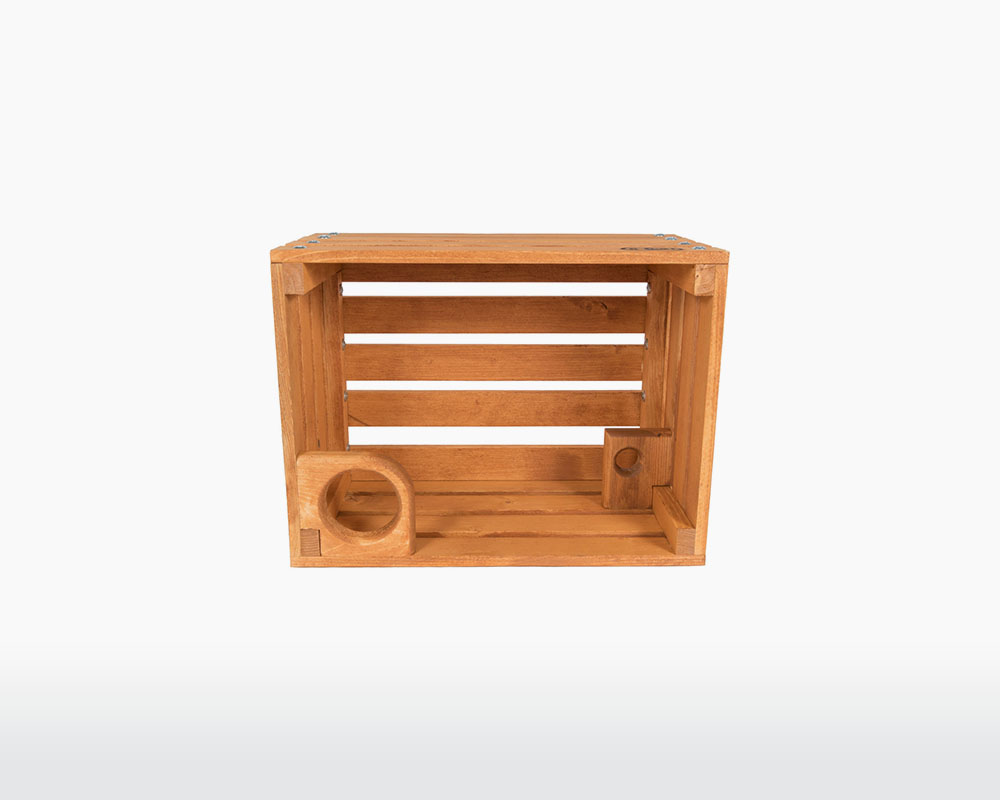wooden bicycle crate stormchaser two o pallet natural bike cycle accessory on websop wooden amsterdam.jpg.jpg