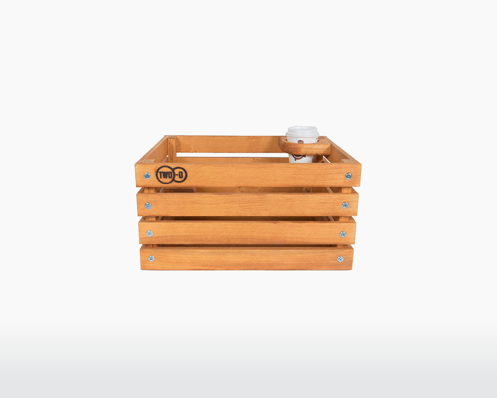wooden bicycle crate stormchaser two o pallet natural bike dutch culture on websop wooden amsterdam.jpg.jpg