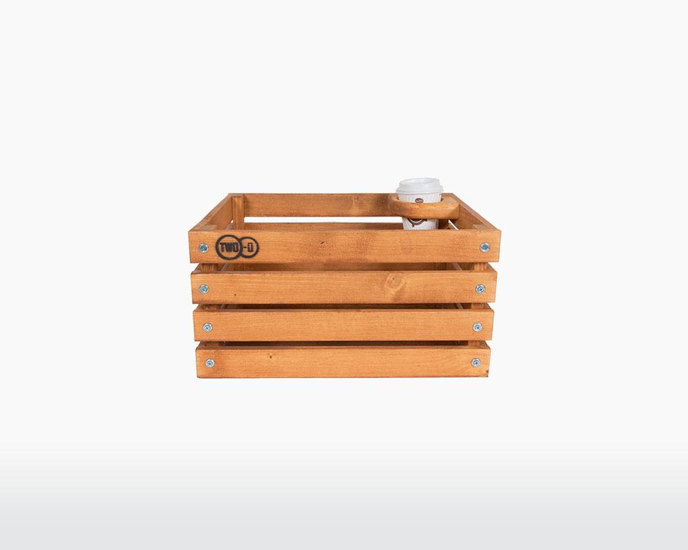 wooden bicycle crate transporter pallet wood bike habit cup holder on websop wooden amsterdam.jpg.jpg