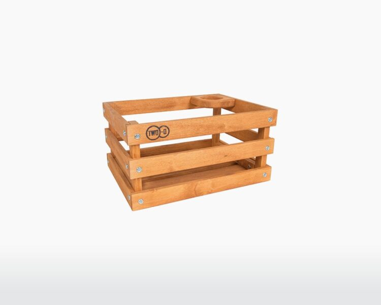 wooden bicycle crate two o classic pallet wood cycle accessory on webshop wooden amsterdam.jpg.jpg