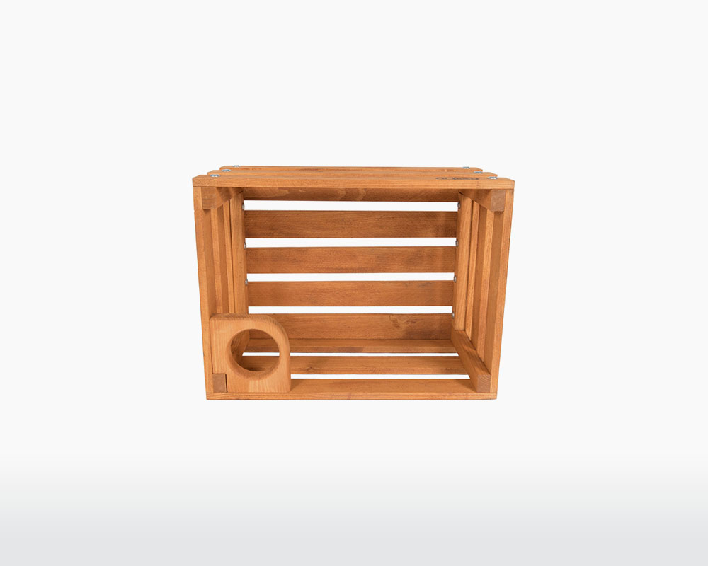 wooden bicycle crate two o classic pallet wood dutch gadget bike transport on webshop wooden amsterdam.jpg.jpg