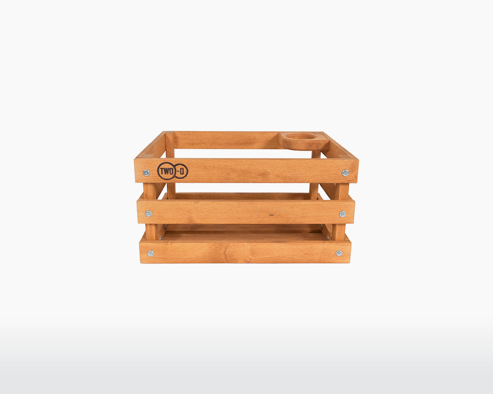 wooden bicycle crate two o classic pallet wood functional bike gadget on webshop wooden amsterdam.jpg.jpg