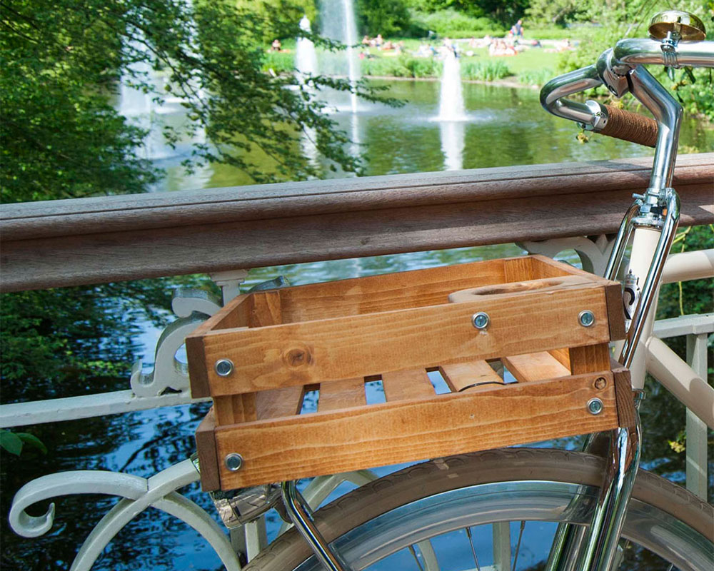 wooden bicycle crate two o fixie pallet wood carrier box bike gadget on webshop wooden amsterdam.jpg.jpg
