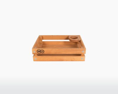 wooden bicycle crate two o fixie pallet wood sporty bike neccesity on webshop wooden amsterdam.jpg.jpg