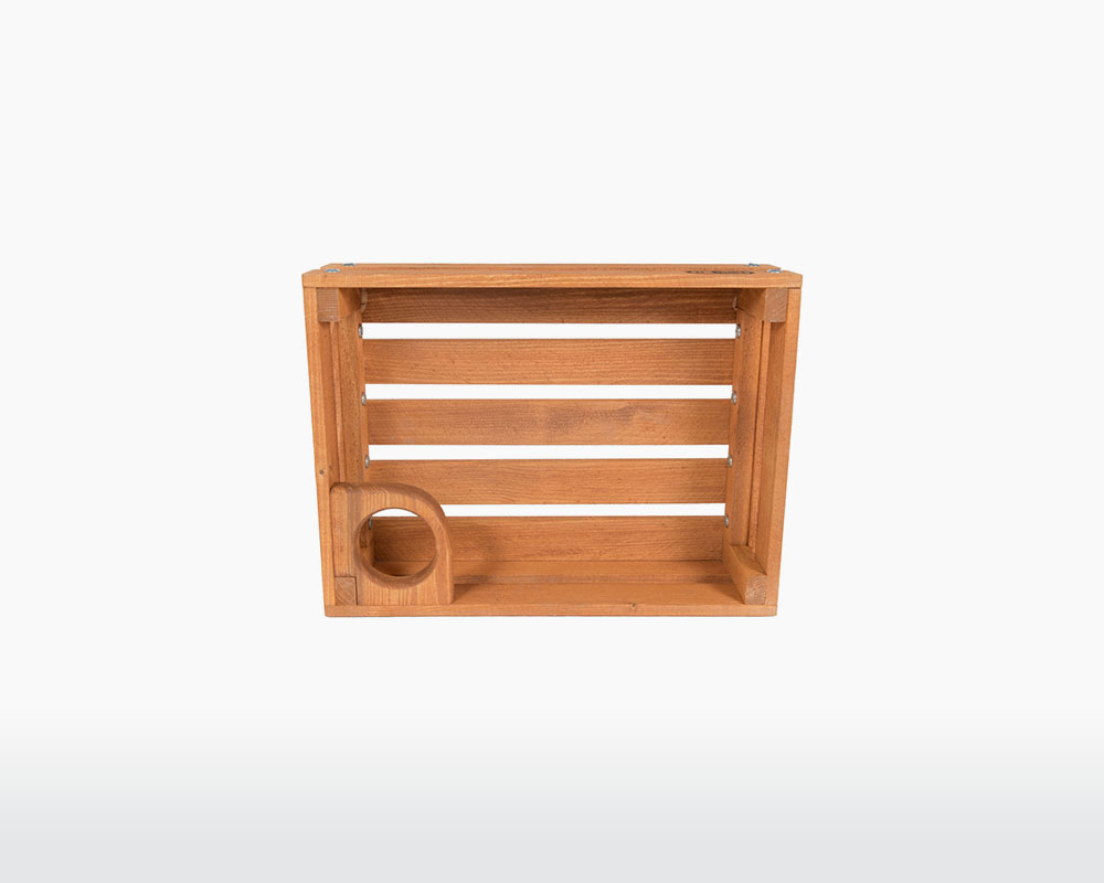 wooden bicycle crate two o fixie pallet wood urban cycling stylish transportation on webshop wooden amsterdam.jpg.jpg