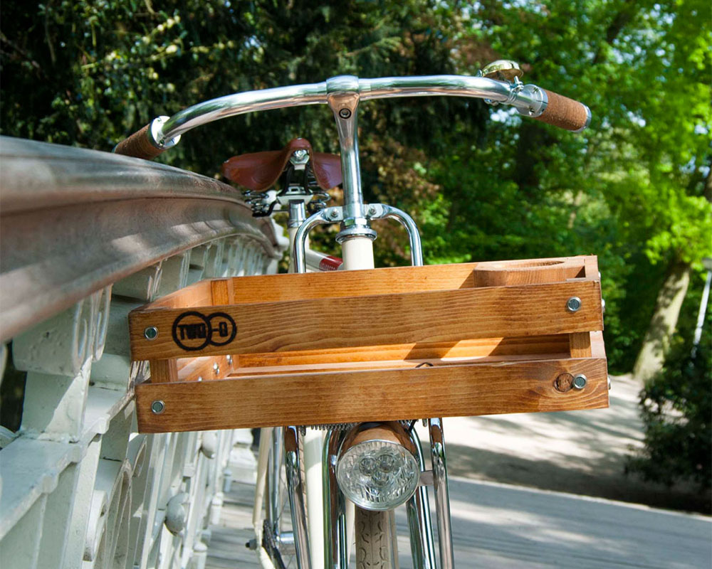 wooden bicycle crate two o fixie small functional bike accessory on webshop wooden amsterdam.jpg.jpg