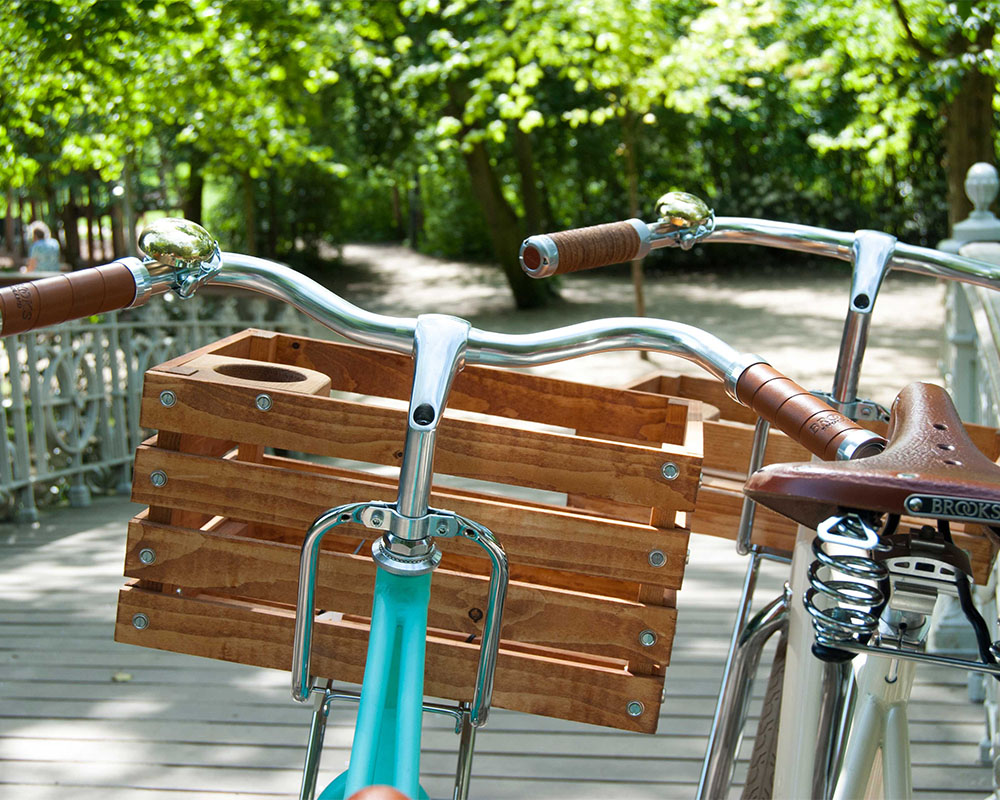 wooden bicycle crate two o stormchaser cycle transport gadget on webshop wooden amsterdam.jpg.jpg