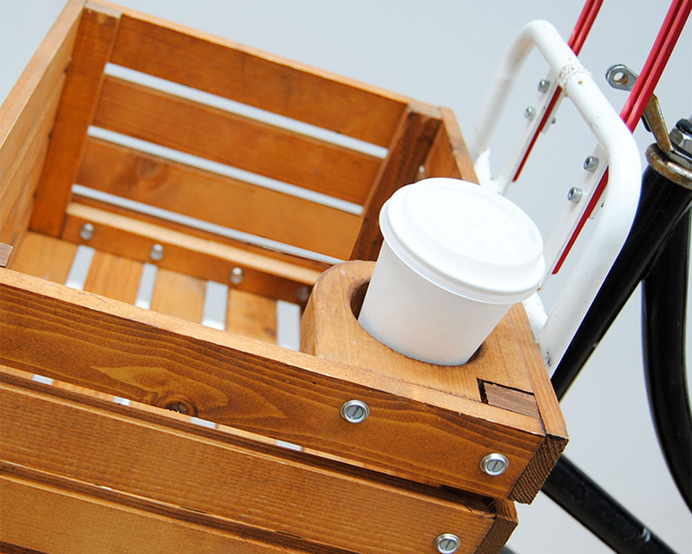 wooden bicycle crate two o transporter cup holder carrier box gadget on webshop wooden amsterdam.jpg.jpg