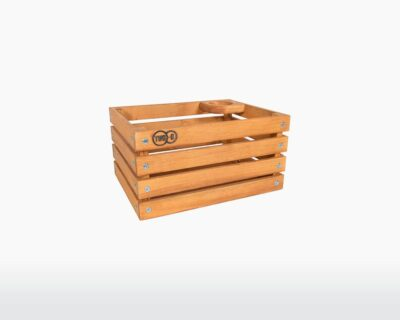 wooden bicycle crate two o transporter pallet wood cup holder urban accessory on webshop wooden amsterdam.jpg.jpg