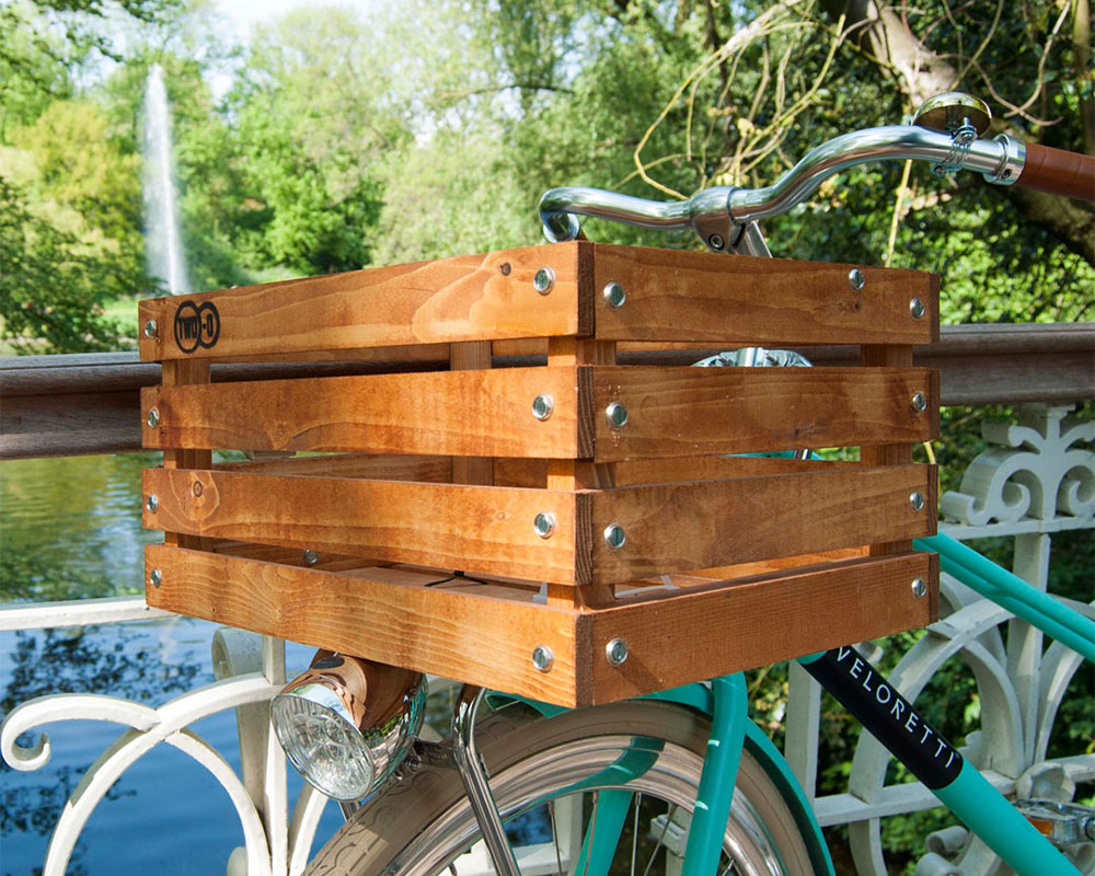 wooden bicycle crate two o transporter pallet wood natural cycle transport accessory on webshop wooden amsterdam.jpg.jpg