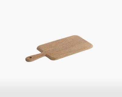 wooden chopping board edha nkuku mango wood on webshop wooden amsterdam.jpg