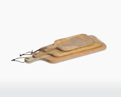 wooden chopping boards chunni nkuku mango wood family on webshop wooden amsterdam.jpg