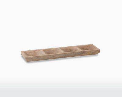 wooden platter raki nkuku mango wood on webshop wooden amsterdam.jpg