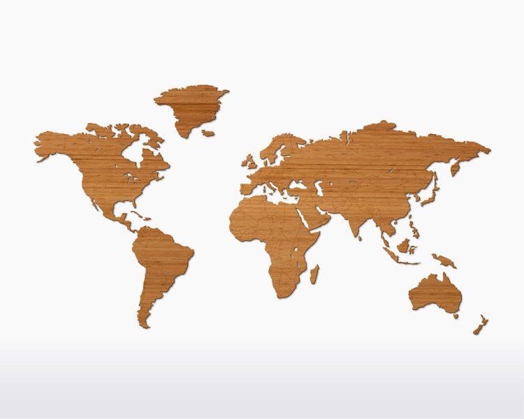 world map bamboo caramel on webshop wooden amsterdam.jpg
