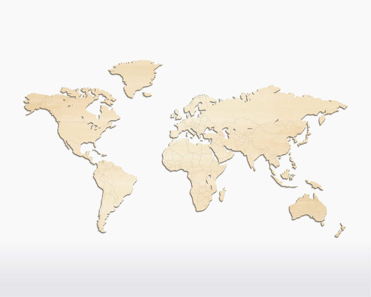 world map canadian maple on webshop wooden amsterdam.jpg