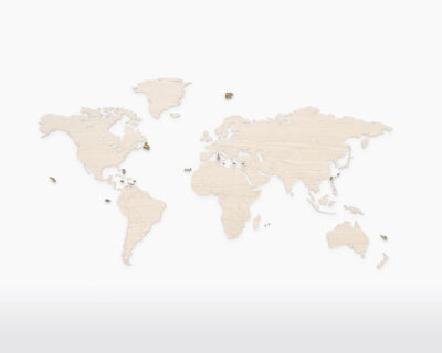 world map oak all extra islands highlighted on webshop wooden amsterdam.jpg