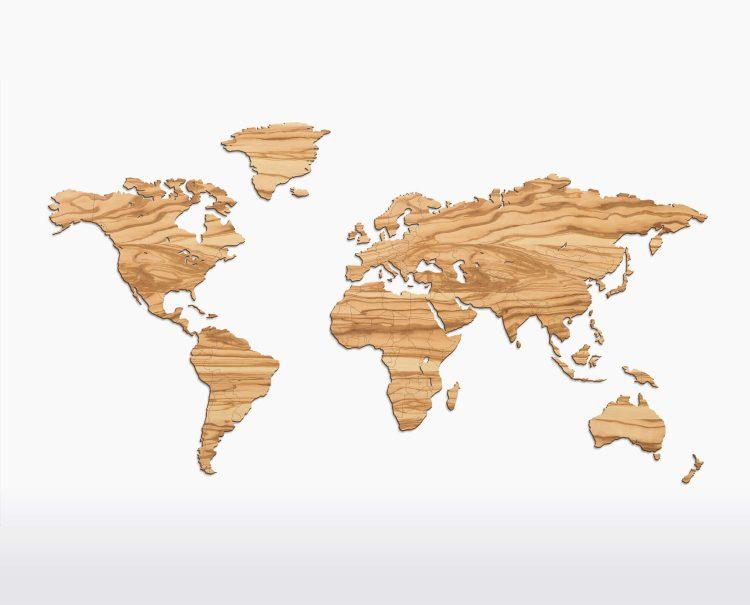 world map olive on webshop wooden amsterdam.jpg