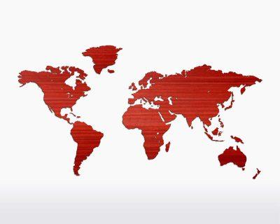 world map padouk on webshop wooden amsterdam.jpg