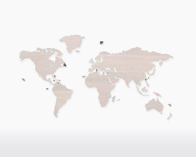 world map walnut all extra islands highlighted on webshop wooden amsterdam.jpg